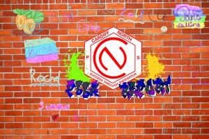 PSSA Wall_2015