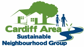 Cardiff Area Sustainable Neighbourhood Group